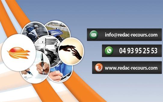 Redac Recours